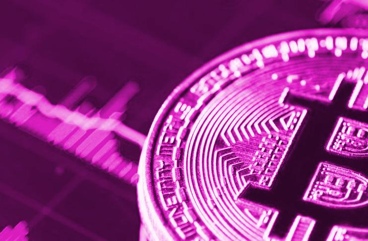 strategia bitcoin sistem de tranzacționare a tendințelor