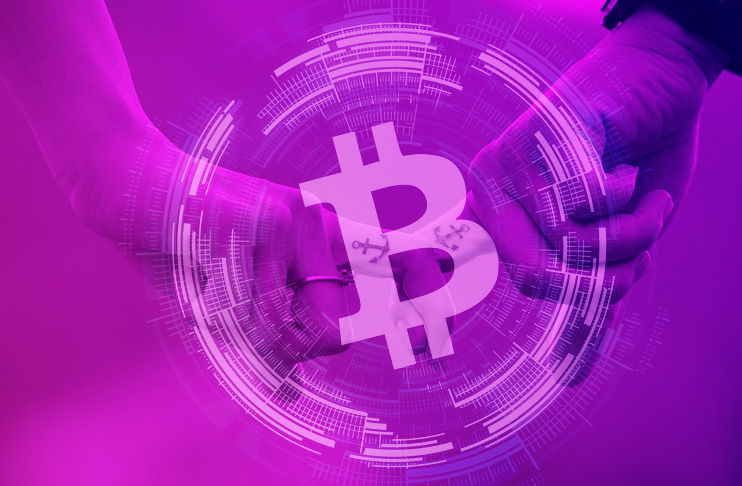 Alternatív kriptopénzek (altcoin-ok) és bányászatuk - IT café Hozzászólások