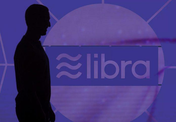 Ebay Mastercard Login >> Ebay Dan Mastercard Hengkang Dari Proyek Libra Facebook