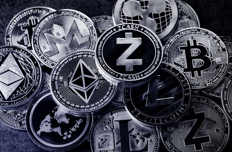 Bitcoin Romania lansează o criptomonedă cu paritate de 1:1 cu RON