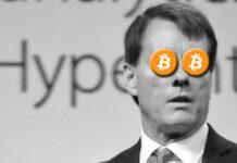 MicroStrategy beli bitcoin