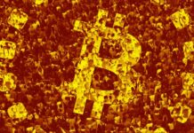 bitcoin alat pembayaran