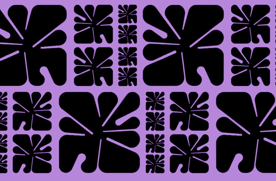 binarne opcije: financijske oklade s fiksnim kvotama palm invest kripto