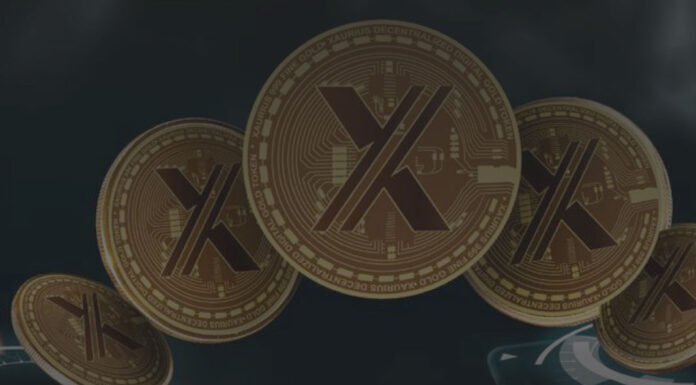 aset kripto