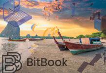 pariwisata bitbook aset kripto