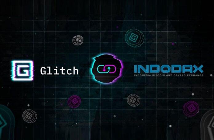 glitch-listing-di-Indodax
