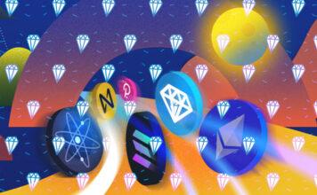harga-kripto-TON-Crystal-Free-TON-Telegram