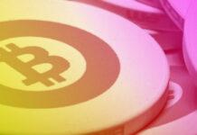 celcius bitcoin