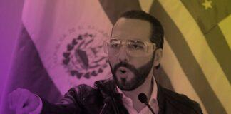 Bitcoin El Salvador