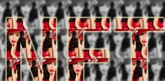 Katy Perry NFT