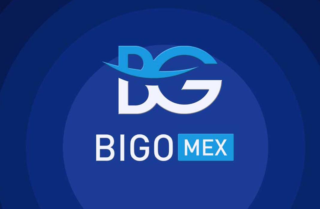 Bigomex BMI