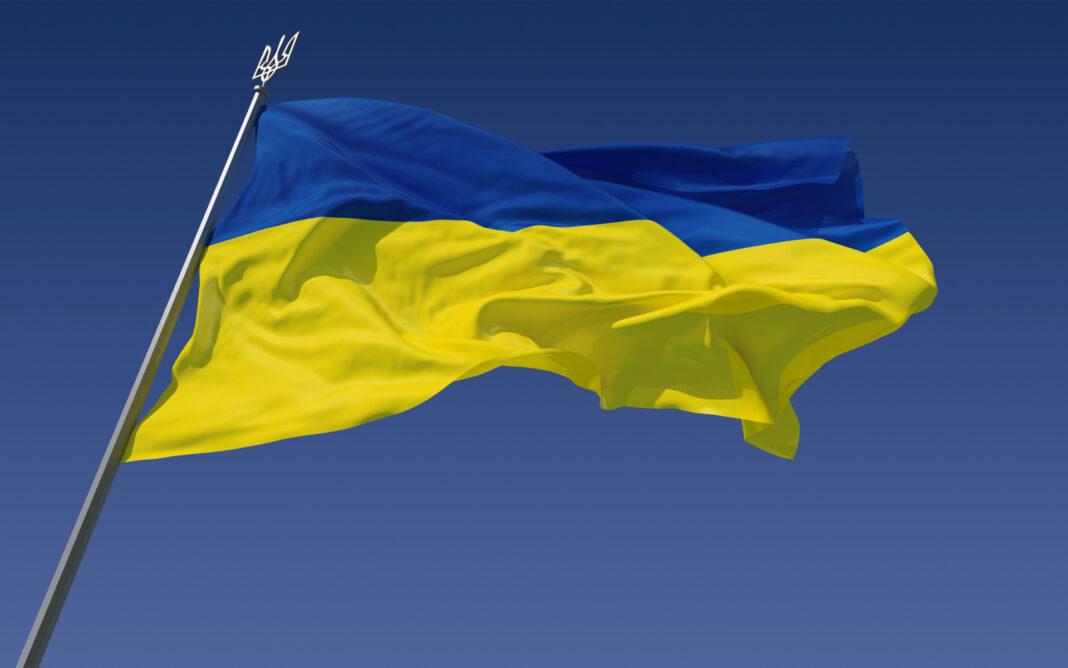 Ukraina bursa ilegal kripto