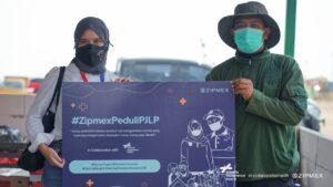 Zipmex Pemprov 2