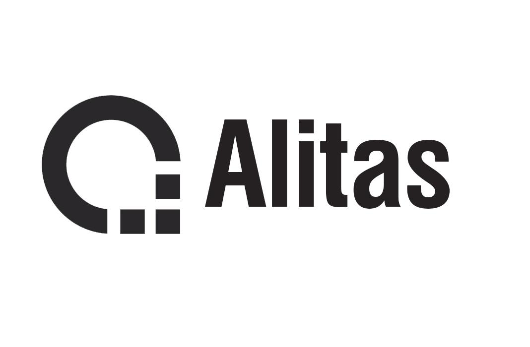 Alitas ALT