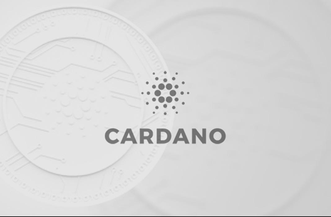 Cardano ADA Layer-2