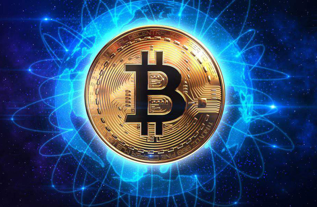 Fractal Bitcoin