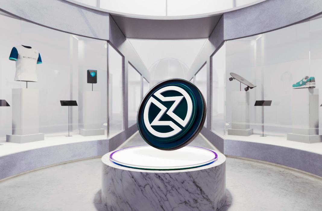 ZipWorld Zipmex