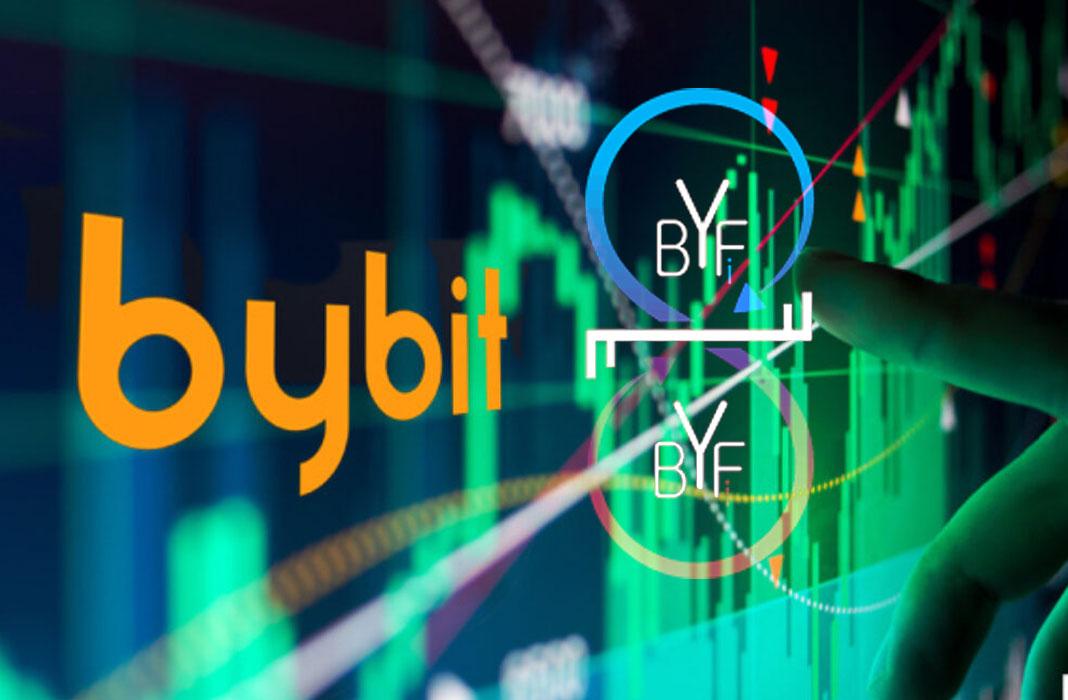 Bybit Byfi