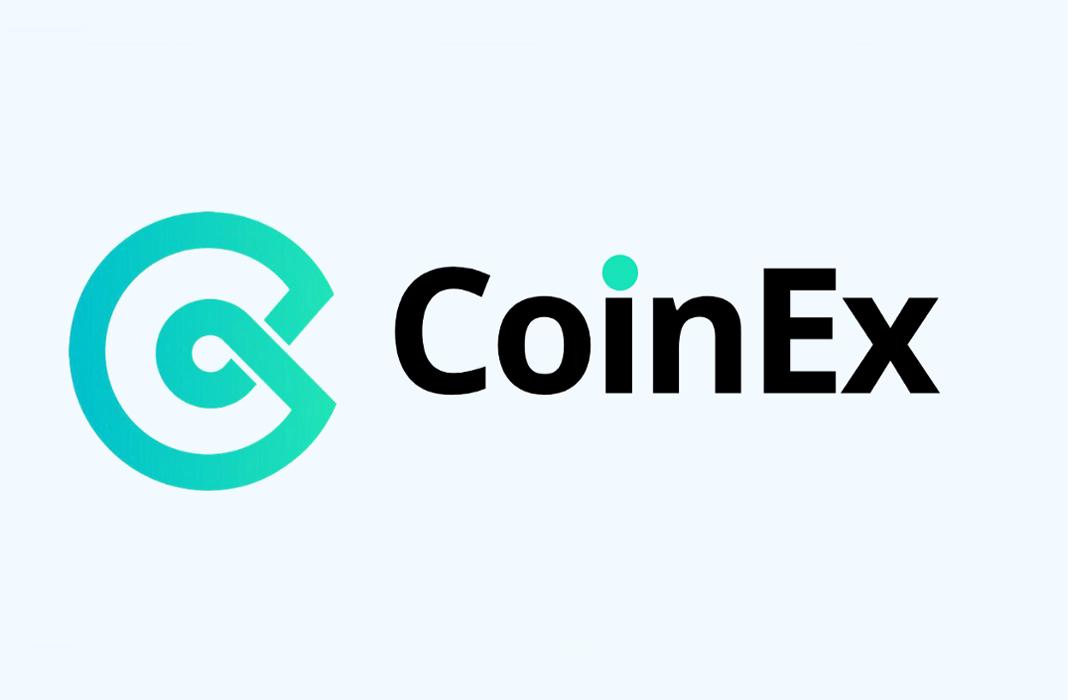 CoinEx Indonesia