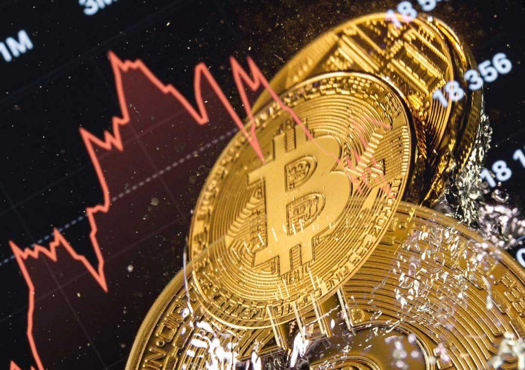 harga bitcoin diskon