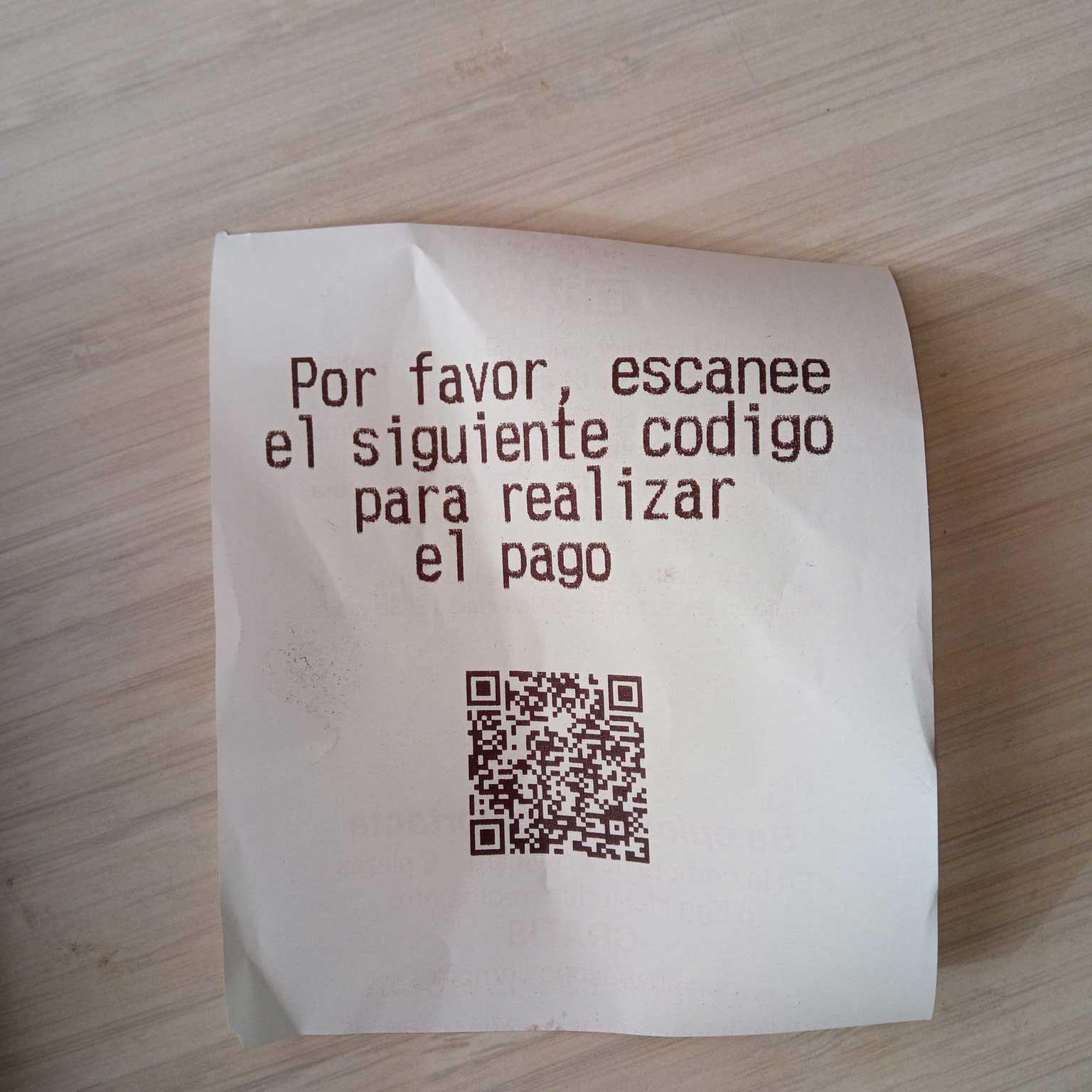 McDonald's El Salvador bitcoin.
