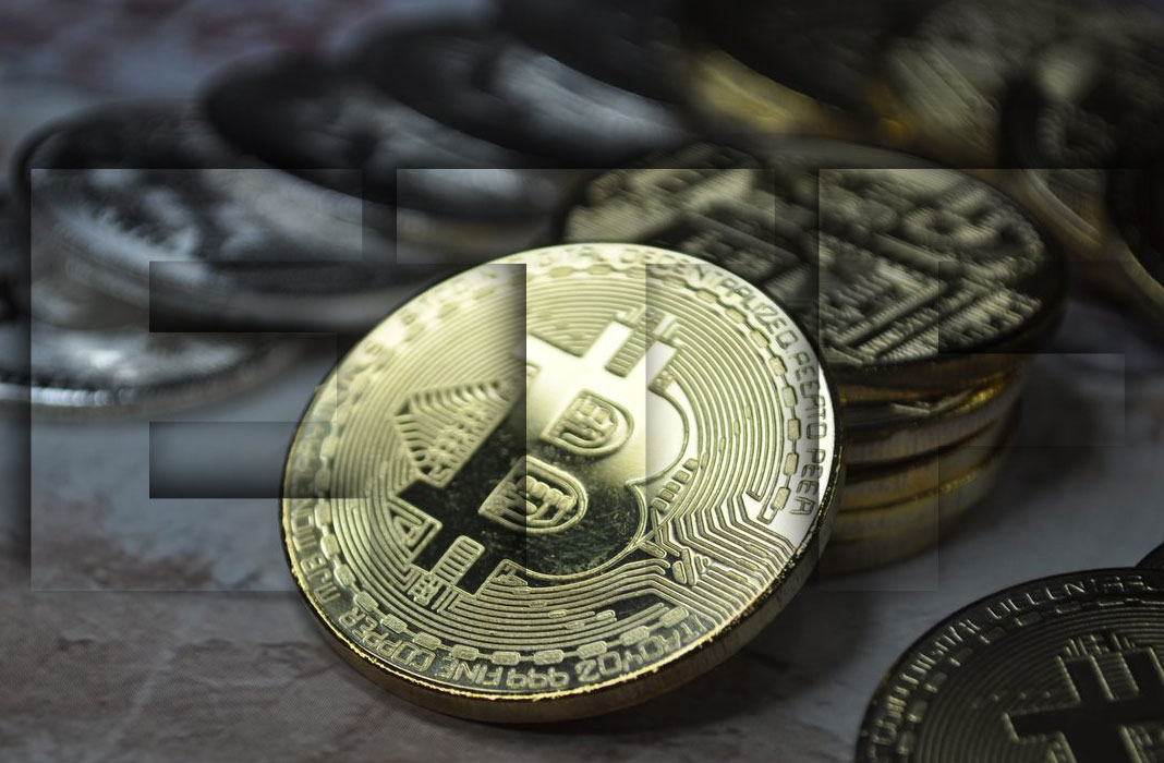 ETF Bitcoin Berjangka
